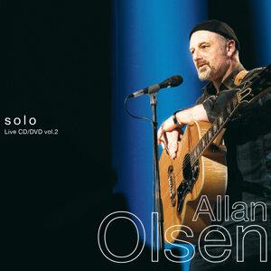 SOLO Vol. 2