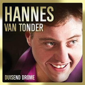 Duisend Drome