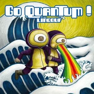Go Quantum!