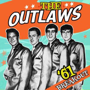 '61 Breakout