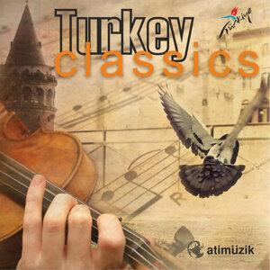 Turkey Classics, Vol. 1
