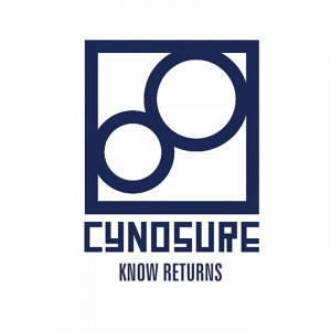 Know Returns