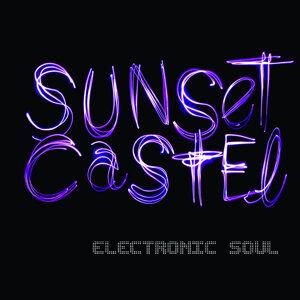 Electronic Soul