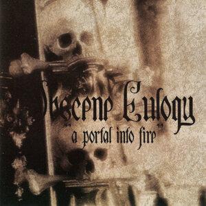 A Portal Into Fire