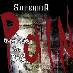 Overcoming the Pain