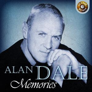 Alan Dale - Memories