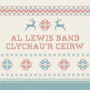 Clychau'r Ceirw