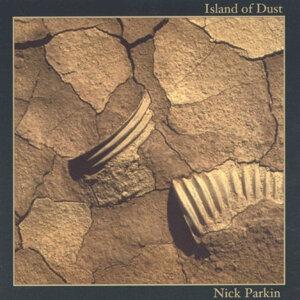 Island of Dust