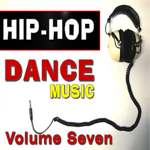 Hip Hop Dance Music Seven