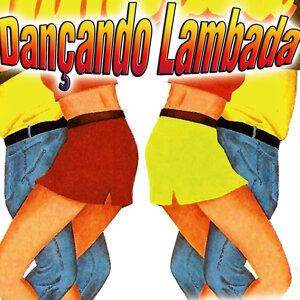 Dançando Lambada - Single