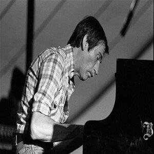 Gordon Beck Live