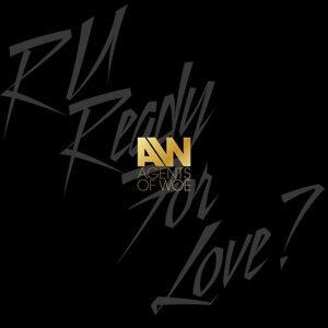 R U Ready for Love?