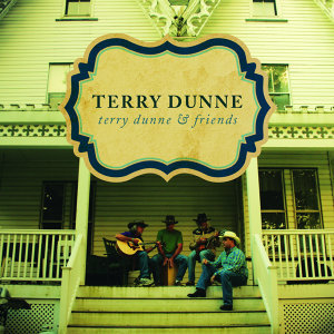 Terry Dunne and Friends