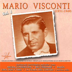 Mario Visconti, Vol. 1