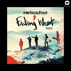 Fading West EP