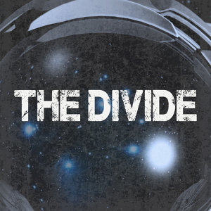 The Divide - Single