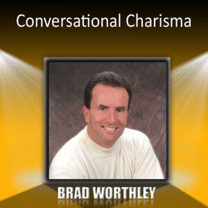 Conversational Charisma