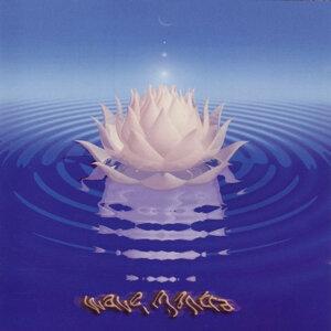 Wave Mantra