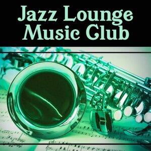Jazz  Lounge Music Club  – Best Instrumental Lounge Jazz, Deep Jazz Music, Pure Background Music for Jazz Club