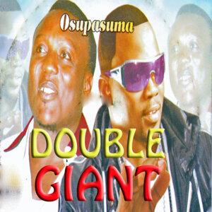 Double Giant