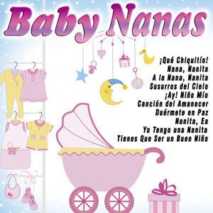 Baby Nanas