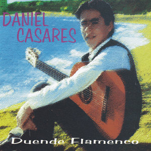 Duende Flamenco