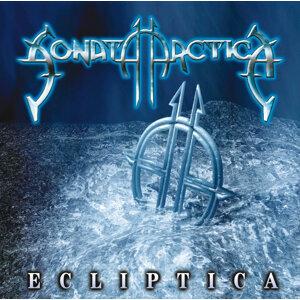 Ecliptica - International Version