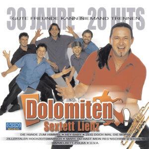 30 Jahre - 20 Hits