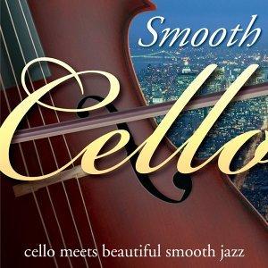 SMOOTH CELLO