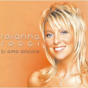 Ti Amo Ancora - EU Version