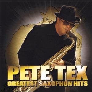 Greatest Saxophon Hits
