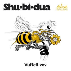 Vuffeli-Vov
