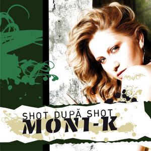 Shot Dupa Shot