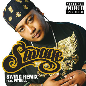 Swing - Remix - Explicit