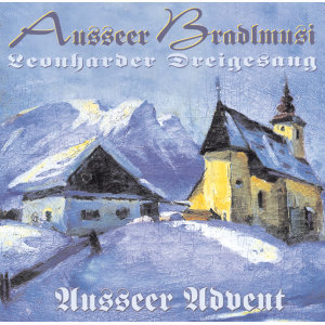 Ausseer Advent