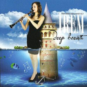 Derin Nefes (Deep Breath)