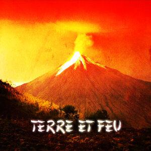 Zen & Relaxation: Terre et feu