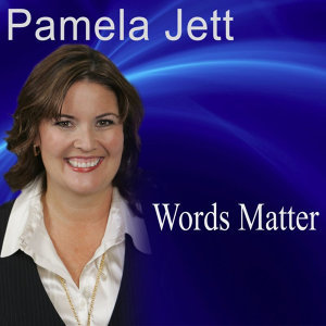 Words Matter: 7 Secrets of Remarkable Communication