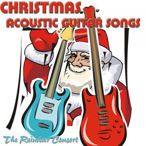 Christmas Acoustic Guitar Songs