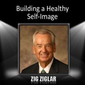 Building a Healthy Self-Image