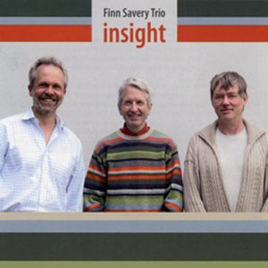 Insight (feat. Mads Vinding & Aage Tanggaard)