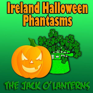 Ireland Halloween Phantasms