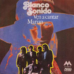 Ven a Cantar / Marian - Single