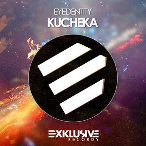 Kucheka