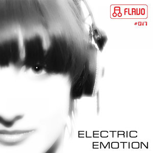 Electric Emotion