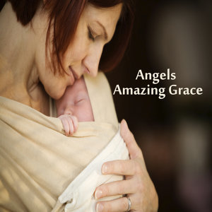Amazing Grace Angels