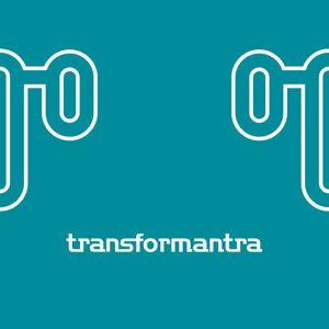Transformantra 2