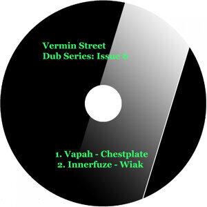 Vermin Street Dub Series: Issue 6
