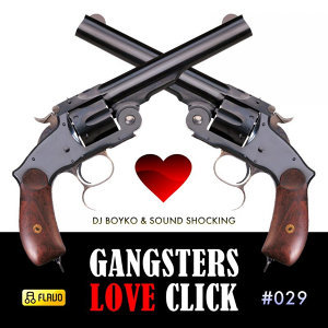 Gangsters Love Click