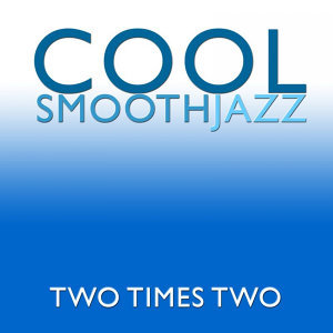 Cool Smooth Jazz